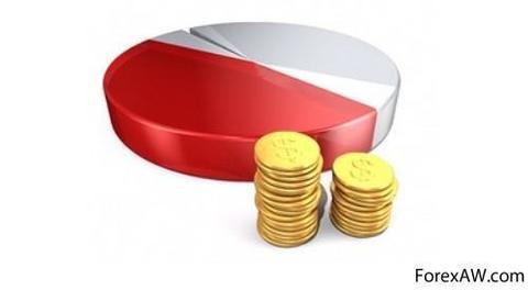 Формирование реестра акционеров